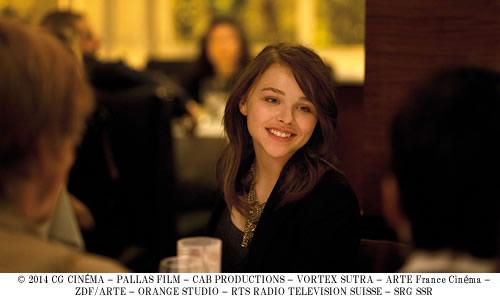 actress-500-3.jpg