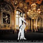 『バレエに生きる~パリ・オペラ座のふたり~』