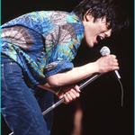 『復活 尾崎豊 YOKOHAMA ARENA 1991.5.20』