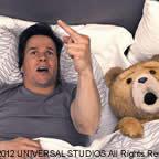 『テッド』