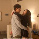 『僕の妻のすべて』(韓国映画セレクション2013春)