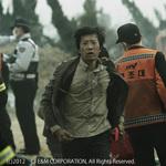 『ヨンガシ 変種増殖』(韓国映画セレクション2013春)