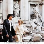 『ローマでアモーレ』