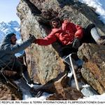 『K2~初登頂の真実~』