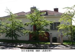 sugihara-takebe-500-2.jpg