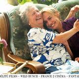 『92歳のパリジェンヌ』