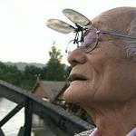 『クワイ河に虹をかけた男 たったひとりの戦後処理。』