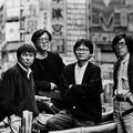 『台湾新電影時代』