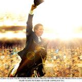 『世界にひとつの金メダル』