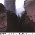 『猿の惑星:聖戦記(グレート・ウォー)』