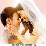 『8年越しの花嫁~奇跡の実話~』
