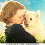 『ユダヤ人を救った動物園 アントニーナが愛した命』