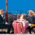 『パリ、嘘つきな恋』