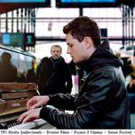 『パリに見出されたピアニスト』