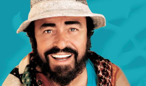 pavarotti-500-7.jpg