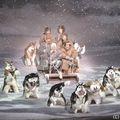 シネマ歌舞伎『三谷かぶき 月光露針路日本(つきあかりめざすふるさと) 風雲児たち』