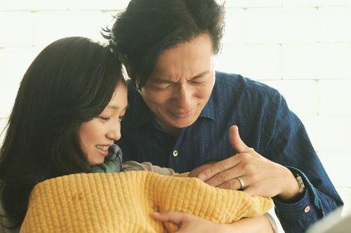 asagakuru-500-1.jpg