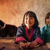 『ブータン 山の教室』