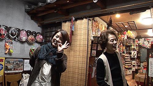 bokudagashi-500-1.jpg