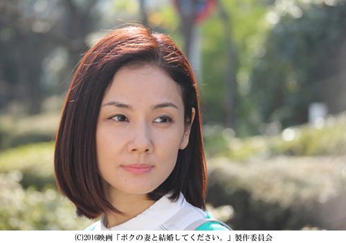 bokutuma-500-3.jpg