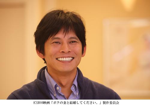 bokutuma-500-6.jpg