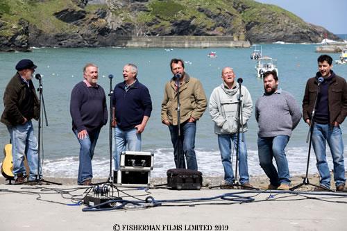 fishermans-song-500-1.jpg