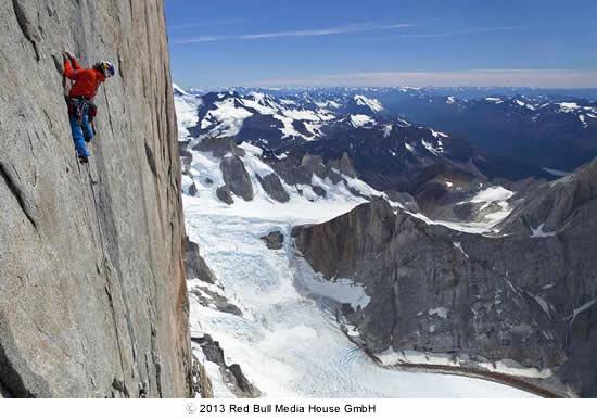 climber-550.jpg