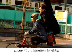 kabukichou-6.jpg