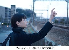 kaminotuki-5.jpg