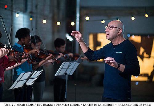 orchestraclass-500-1.jpg