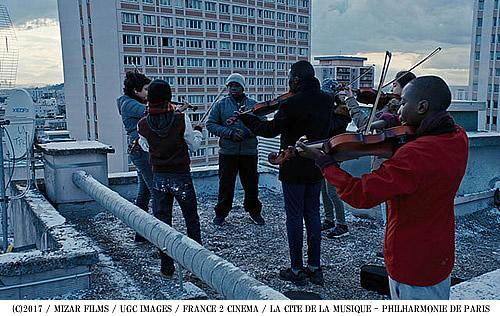 orchestraclass-500-4.jpg