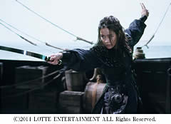 pirates-4.jpg