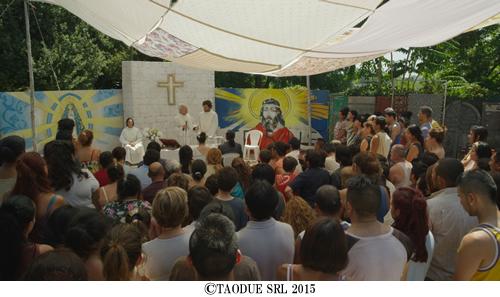 romahouou-500-3.jpg