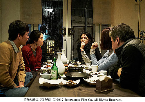 yoruhama-500-2.jpg
