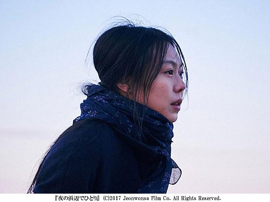 yoruhama-550.jpg