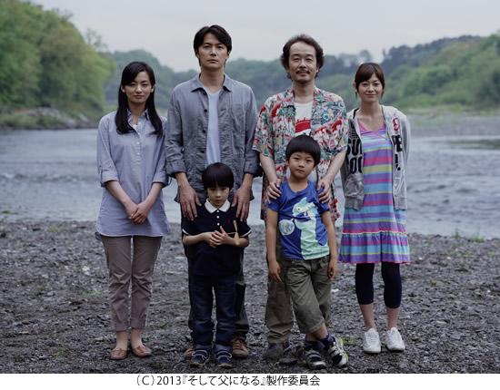 chichininaru-550.jpg