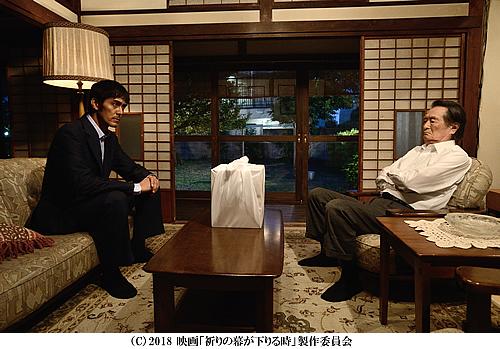 inorinomaku-500-5.jpg