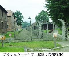 kaonaihit-240-take-2.jpg