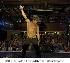 magic-mike-4.jpg