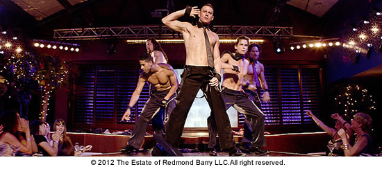 magic-mike-5.jpg