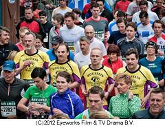 marathon-4.jpg