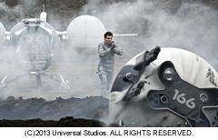 oblivion-2.jpg
