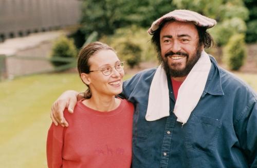 pavarotti-500-3.jpg