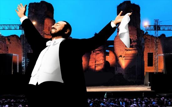 pavarotti-550.jpg