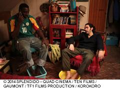 samba-4.jpg