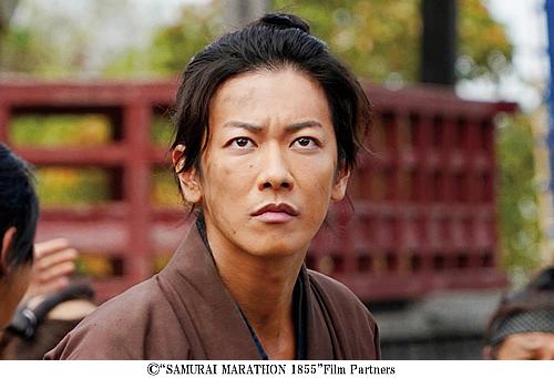 samurai-m-500-3.jpg
