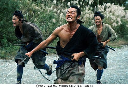 samurai-m-500-5.jpg