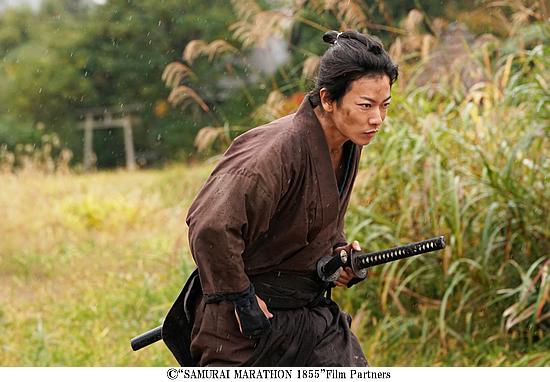 samurai-m-550.jpg
