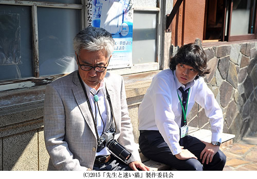senseineko-500-1.jpg