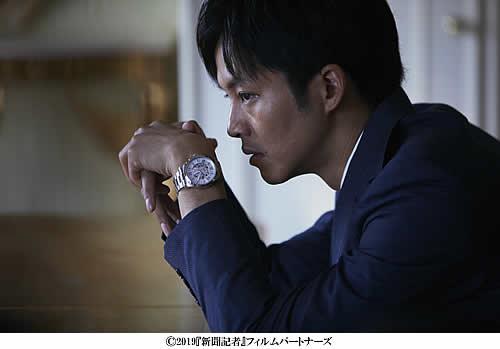 shinbunkisha-500-2.jpg